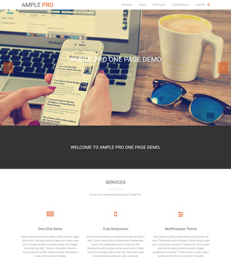 Ample_Pro-one-page